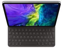 Apple Smart Keyboard Folio iPad Pro 11 inch (2020) QWERTY