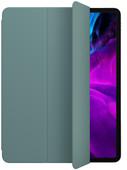 Apple Smart Folio iPad Pro 12,9 inch (2020) Cactus