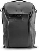 Peak Design Everyday Backpack 20L v2 Black