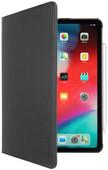 Gecko Easy-Click Apple iPad Pro 12,9 inch (2020) Book Case
