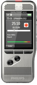 Philips PocketMemo Dicteerapparaat DPM7200