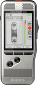Philips PocketMemo Dicteer- en transcriptieset DPM6700