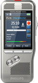 Philips PocketMemo Vergaderrecorder DPM8900