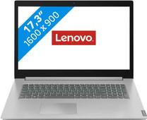 Lenovo IdeaPad L340-17IWL 81M0008GMH