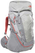 The North Face Womens Terra HIGH RISE GREY/MID GREY M/L 55L