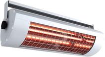 Solamagic 1400 Eco+ Titanium