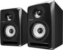 Pioneer S-DJ60X Duo Pack