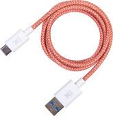 Xtorm (A-Solar) USB-C to USB-A 1m