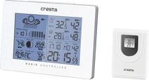 Cresta DTX370