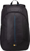 Case Logic Prevailer 17'' Black 34L