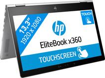 HP EliteBook x360 1030 G2 Z2W63EA