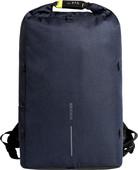 "XD Design Bobby Urban Lite Anti-theft 15 ""Dark Blue 27L"