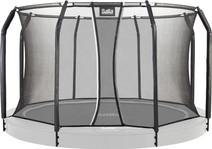 Salta safety net Royal Baseground 305 cm