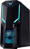 Acer Predator Orion 3000 600 I72070-01