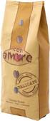 Caffe Con Amore Delicato coffee beans 1 kg