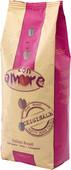 Caffe Con Amore Decaffeinato coffee beans 1 kg