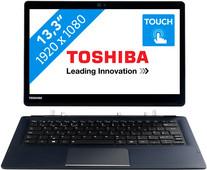 Toshiba Portégé X30T-E-17P