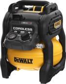 DeWalt DCC1054T2-QW