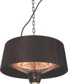 Sunred Artix 1500 Black Hanging