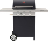 Barbecook Spring 3102