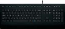 Logitech K280e Toetsenbord Qwerty