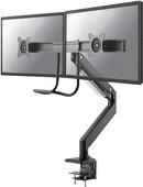 Newstar Monitor Arm NM-D775DX BLACK