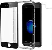 Zagg InvisibleShield Glass + Contour iPhone 8 + / 7 +