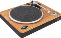 House of Marley Stir It Up Wireless