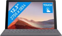 Microsoft Surface Pro 7 - i7 - 16 GB - 512 GB