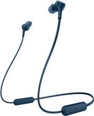 Sony WI-XB400 Blauw