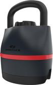 Bowflex SelectTech 840i - Verstelbare Kettlebell - 4 tot 18 kg