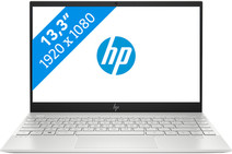 HP Envy 13-aq1914nd