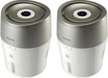 Philips HU4803/01 Duo Pack
