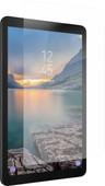 InvisibleShield Glass+ Case Friendly Samsung Galaxy Tab A 10.1 (2019) Screenprotector