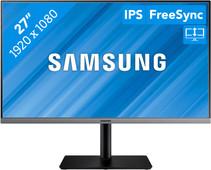 Samsung LS27R650FDUXEN