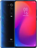 Xiaomi Mi 9T 128GB Pro Blue