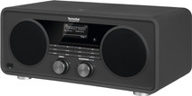 Technisat Digitradio 630