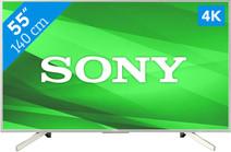 Sony KD-55XF7077