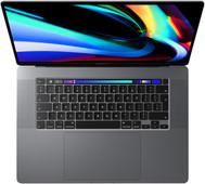 Apple MacBook Pro 16 inches (2019) 2.4GHz i9 16/512GB 5500M 4GB