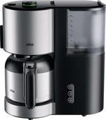 Braun KF5105 BK