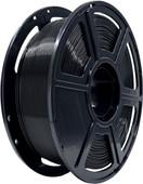 3D&Print PLA PRO Zwarte Filament 1.75 mm (1 kg)