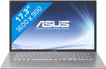 Asus VivoBook D712DA-BX066T