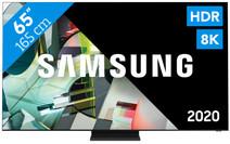 Samsung QLED 8K 65Q900TS (2020)