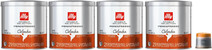 Illy Iperespresso Colombia 84 cups