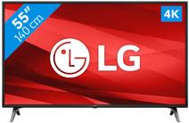 LG 55UN71006LB (2020)