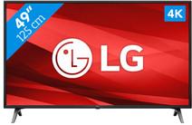 LG 49UN71006LB (2020)