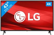 LG 43UN71006LB (2020)