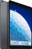 Apple iPad Air (2019) 64 GB Wifi + 4G Space Gray