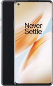 OnePlus 8 128GB Black 5G