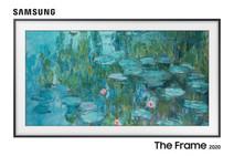 Samsung QLED Frame 43LS03T (2020)